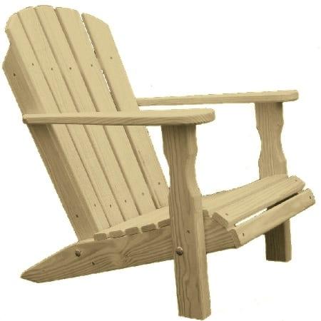 Woodcraft Bedroom Furniture