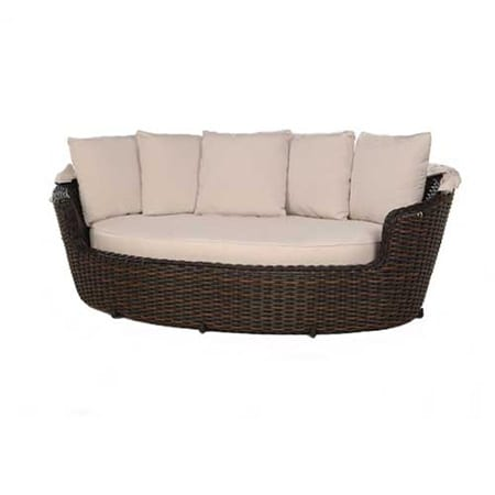 Ebel Furniture submited images