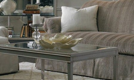 Furniture specials ri