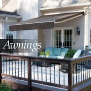 awnings ri