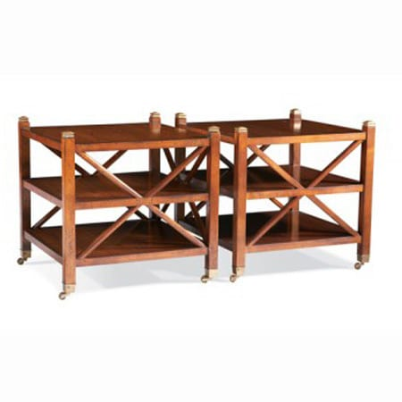 CTH-Sherril Bunching Cocktail Table