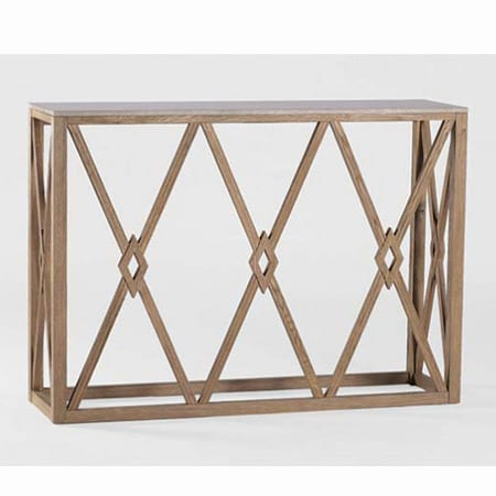 Gabby Alexander Wall Table