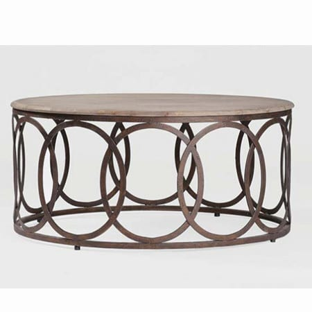 Gabby Ella Side table