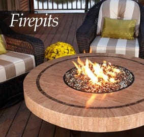 outdoor fire place ri
