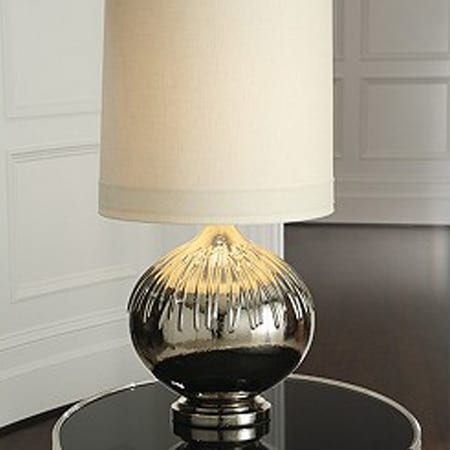Global Views Pickup Sticks Table Lamp