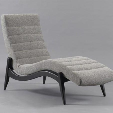 dwell studio hans chair mckays furniture