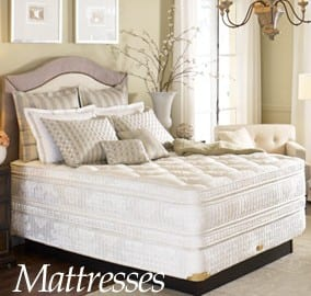 Shifman Mattresses Available At Mckay 39 S Furniture