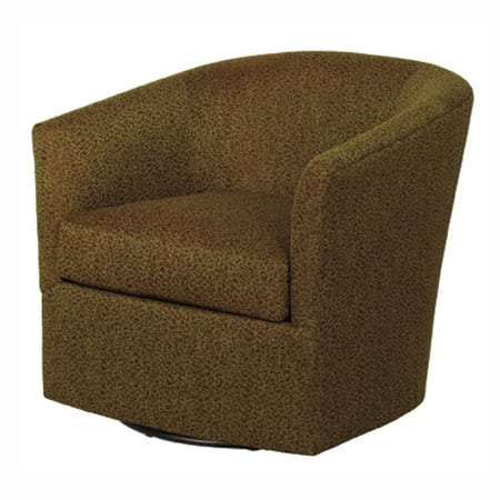Hallagan Tub Chair