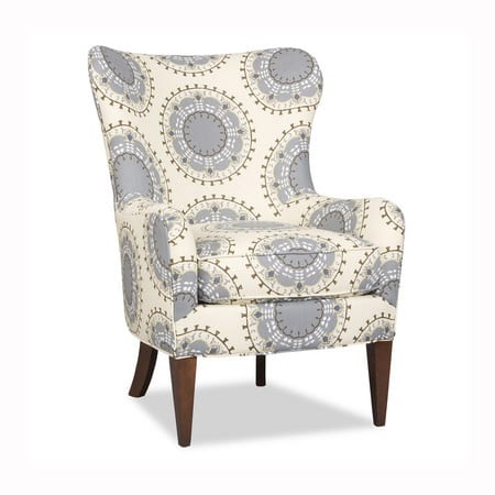 Sam Moore Nikko Chair