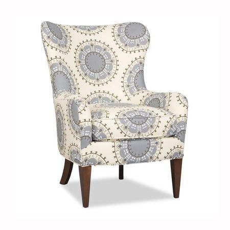 Sam Moore Nikko Chair