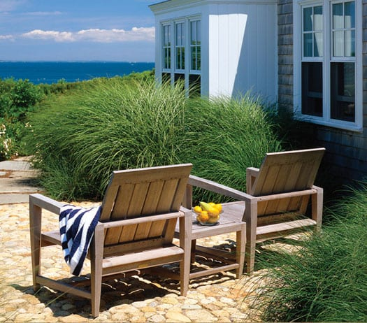 outdoor furniture ri