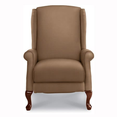 La-Z-Boy Kimberly High Leg Recliner