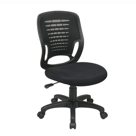 Office Star Ergonomic Chair