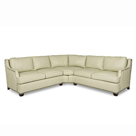 Randall Allen Lexie Sectional