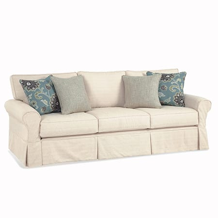 Four Seasons Slip Covers Mckays Furniture