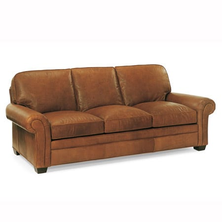 Hancock & Moore City Sofa