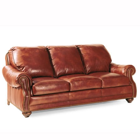 Hancock & Moore Journey Sofa