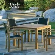 Outdoor Mckays Furniture