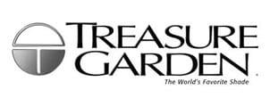 treasure-garden