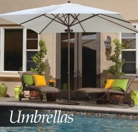 patio umbrellas ri