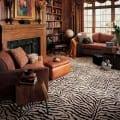 Helios Carpets