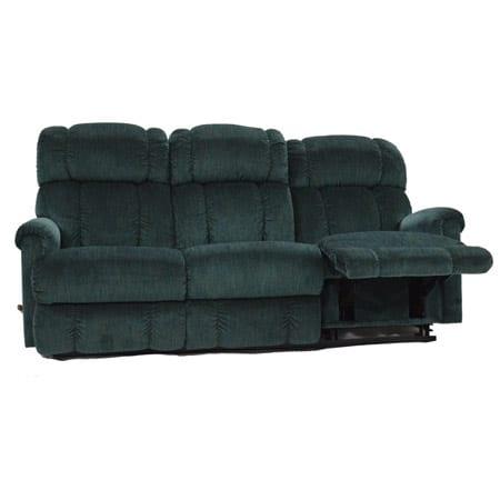 Astounding La Z Boy Pinnacle Recliner Sofa Machost Co Dining Chair Design Ideas Machostcouk