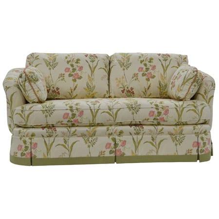 Sherrill 72 Quot Sofa Mckays Furniture