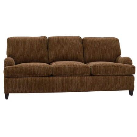 Sherrill 80 sofa mckays furniture for 80s furniture