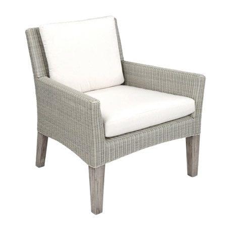 Kingsley Bate Paris Chair