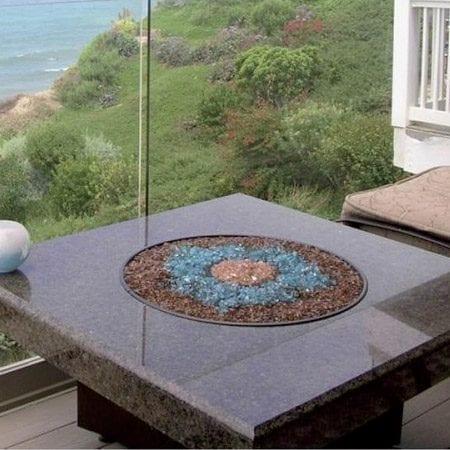 Oriflame Granite