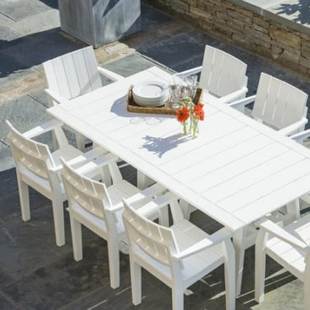 Seaside casual mad collection mckays furniture Seaside collection furniture