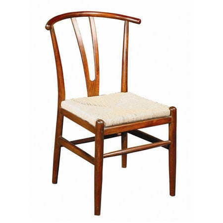 Broom Stick Chair by Furniture Classics