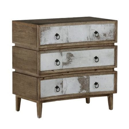 Chaplin Chest of Drawers