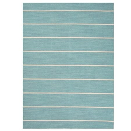 Jaipur Coastal Shores Rug