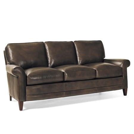 Lennon Sofa by Hancock & Moore