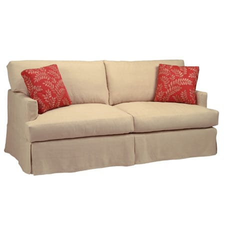 Four Seasons Morgan Sofa