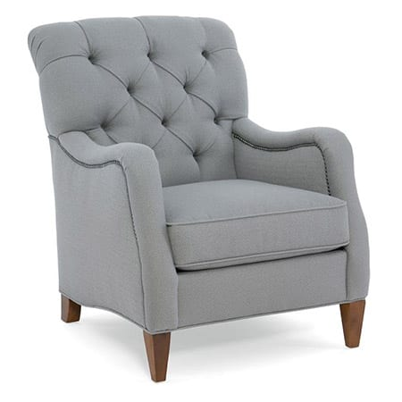 Sam Moore Mia Club Chair