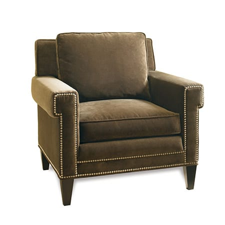 Sherrill Lounge Chair
