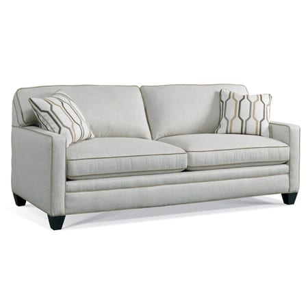 Sherrill Classic Sofa