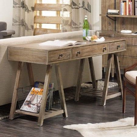 Hooker Furniture Studio 7H Stiegs Writing Desk