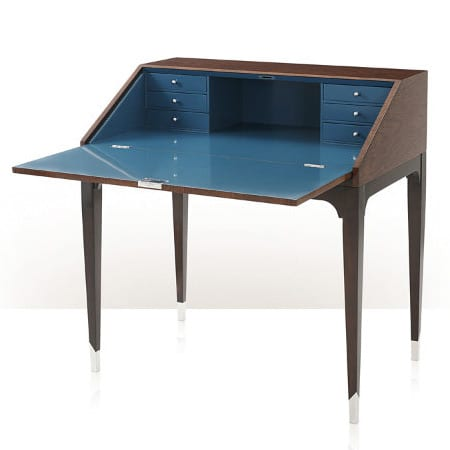 The Reveal Desk by Keno Brother for Theodore and Alexander