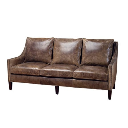 Wesley Hall Walker Sofa
