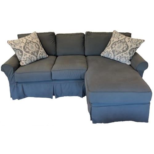 McKayu0027s Furniture