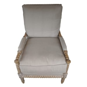 Philips Scott Rutledge Chair