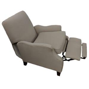 Mckay S Furniture North Kingstown Ri Discounted Furniture
